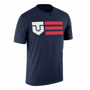 Trailer Valet T-Shirt