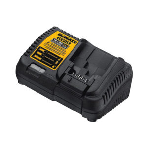 Dewalt® 12V Max – 20V Max Lithium Battery Charger