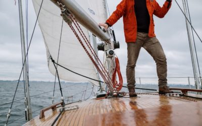 The 7 Best Boat Vinyl Cleaners