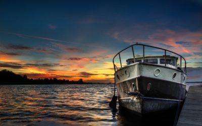 The 4 Best Boat Waxes of 2021