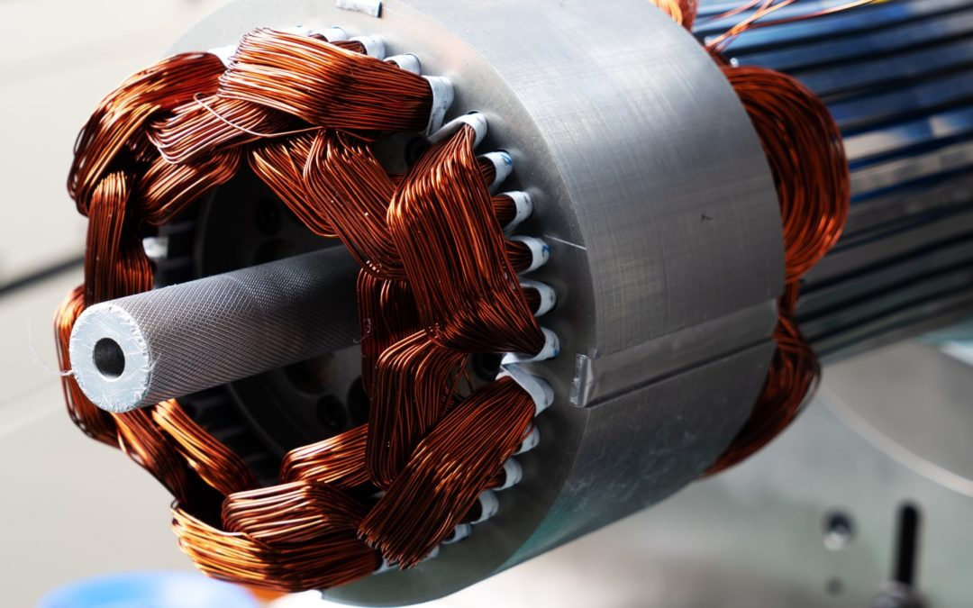 Best Electric Motor Choices On The Market