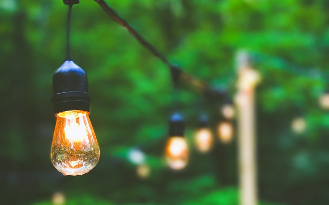 The 6 Best LED Tent Lights For Camping